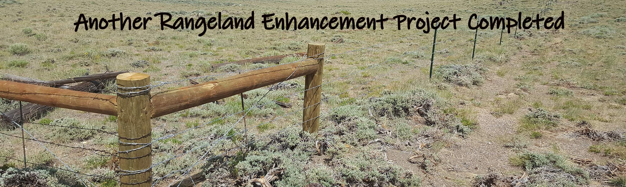 Another-Rangeland-Enhancement-project-completed