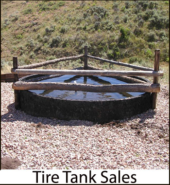 tire tank sales page link