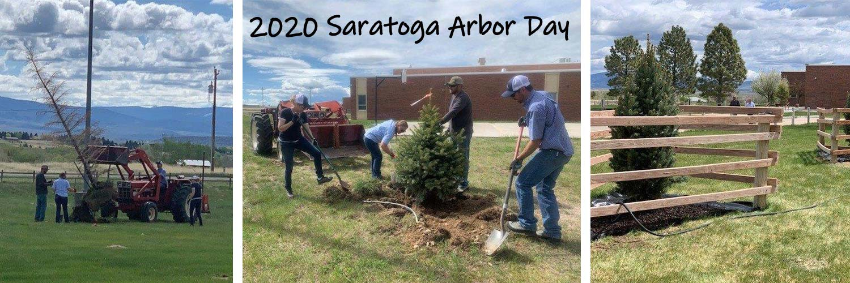 2020-saratoga-arbor-day