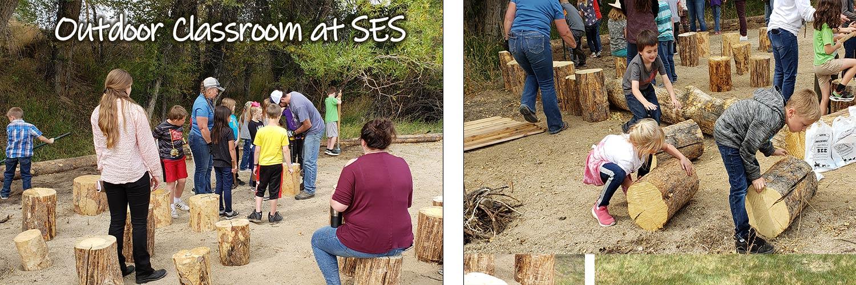 outdoor-classroom-SES-slide-1–2021