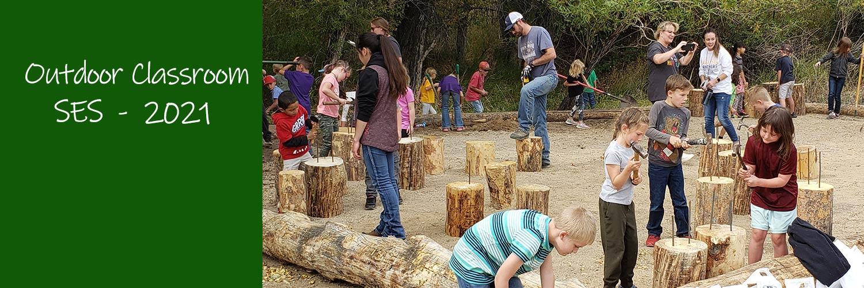 outdoor-classroom-SES-slide-2–2021