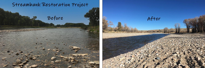 streambank-restoration-project